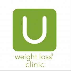 U Weight Loss company