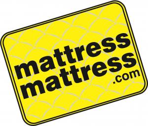 Mattress Mattress Inc Logo